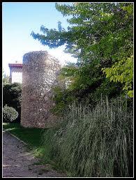 Muralla