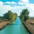 2-Canal de Castilla