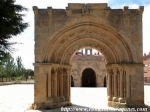 Arco del Cementerio viejo