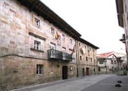 Biblioteca de Aguilar