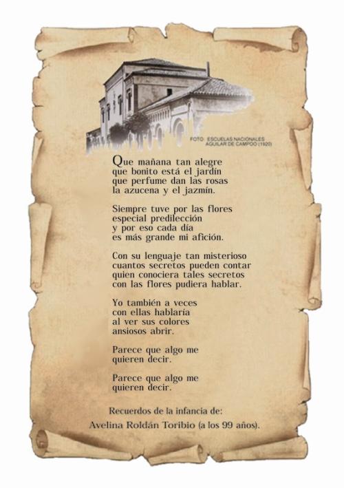 Poema - 2
