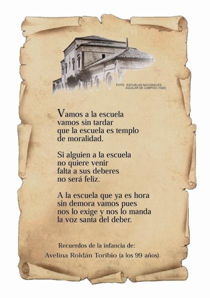 Poema - 3