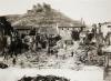 Incendio Aguilar - agosto 1912