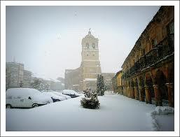 Aguilar nevado-Plaza.