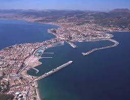 Ceuta.