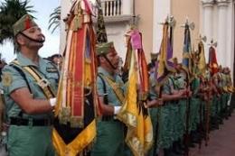 Legionarios de Ceuta