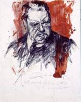 Chesterton.