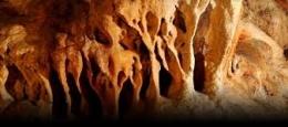 Cuevas de los Franceses