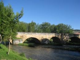 Aguilar- Puente Mayor-1