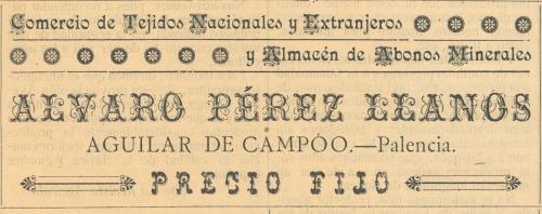 3-Álvaro Pérez Llanos