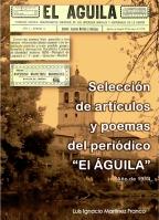 Libro EL ÁGUILA