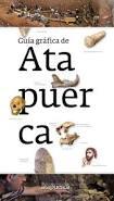 Guía de Atapuerca