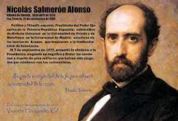 Nicolás Salamerón