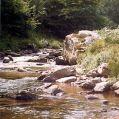 Río Hijar
