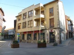 Tienda de Asperino