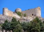 El Castillo de Aguilar