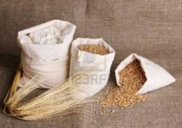 +Sacos de cereales