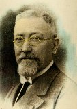 Asperino Martínez