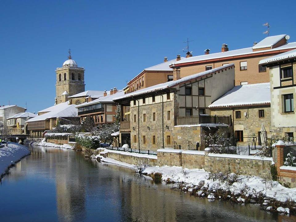 Febrero 2016 el guila for Oficina turismo aguilas