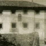 Antiguo Colegio San Gregorio