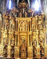 retablo-mayor-de-la-colegiata-san-miguel-arcangel