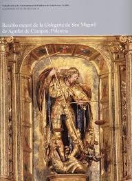 san-miguel-arcangel-retablo-colegiata-de-aguilar