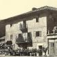 Casona-Barrio El Pozo
