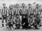 Equipo Aguilarense de Balonmano