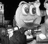 Carnaval de la Galleta