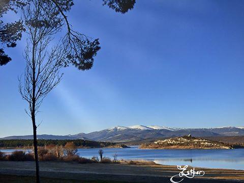 el-pantano-en-invierno-febrero-esther